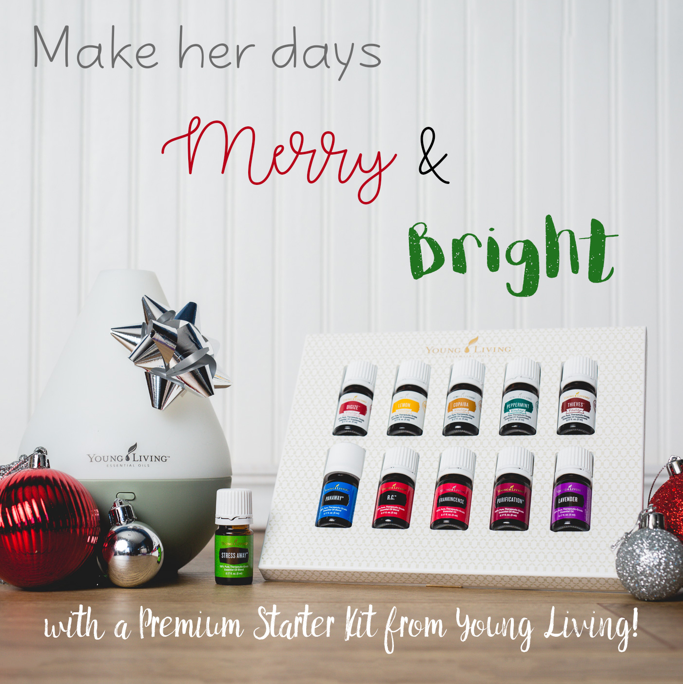 make-her-days