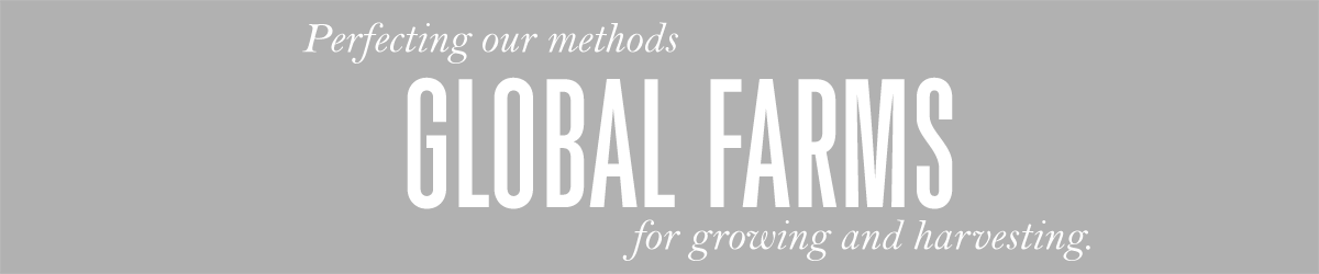 global farms